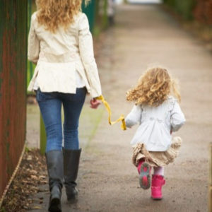 Kids Harness / Safety Reins