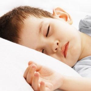 Kindy Sheets / Sleep Mats