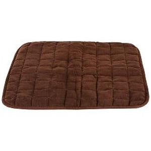 Waterproof, washable seat covers