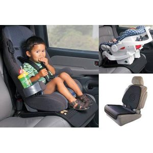 car-seat-protector-2-stage