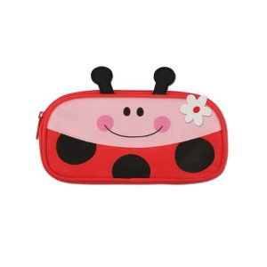 Stephen Joseph Pencil Case