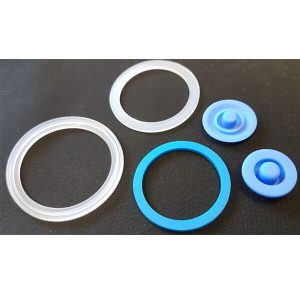 Thermos Silicone Gaskets