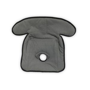 Waterproof Car Seat Protector